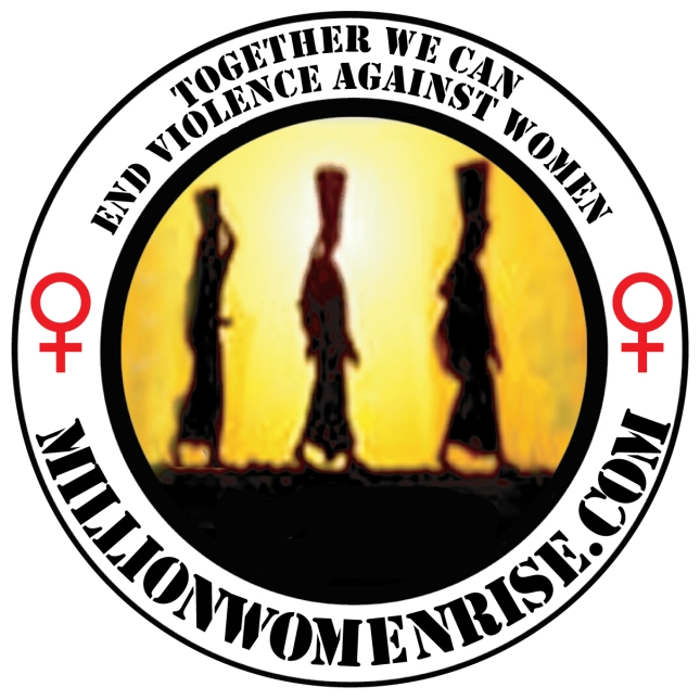 million-women-rise-logo
