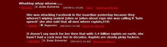 rapists DSMO (5.10.11)